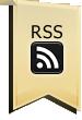 Туофикеа — общественные новости Rss